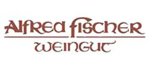 alfrea-fischer