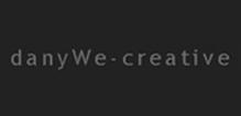 dany-we-creative