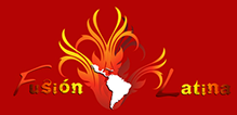 fusion-latina