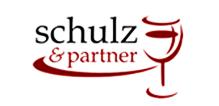 schulz-&-partner